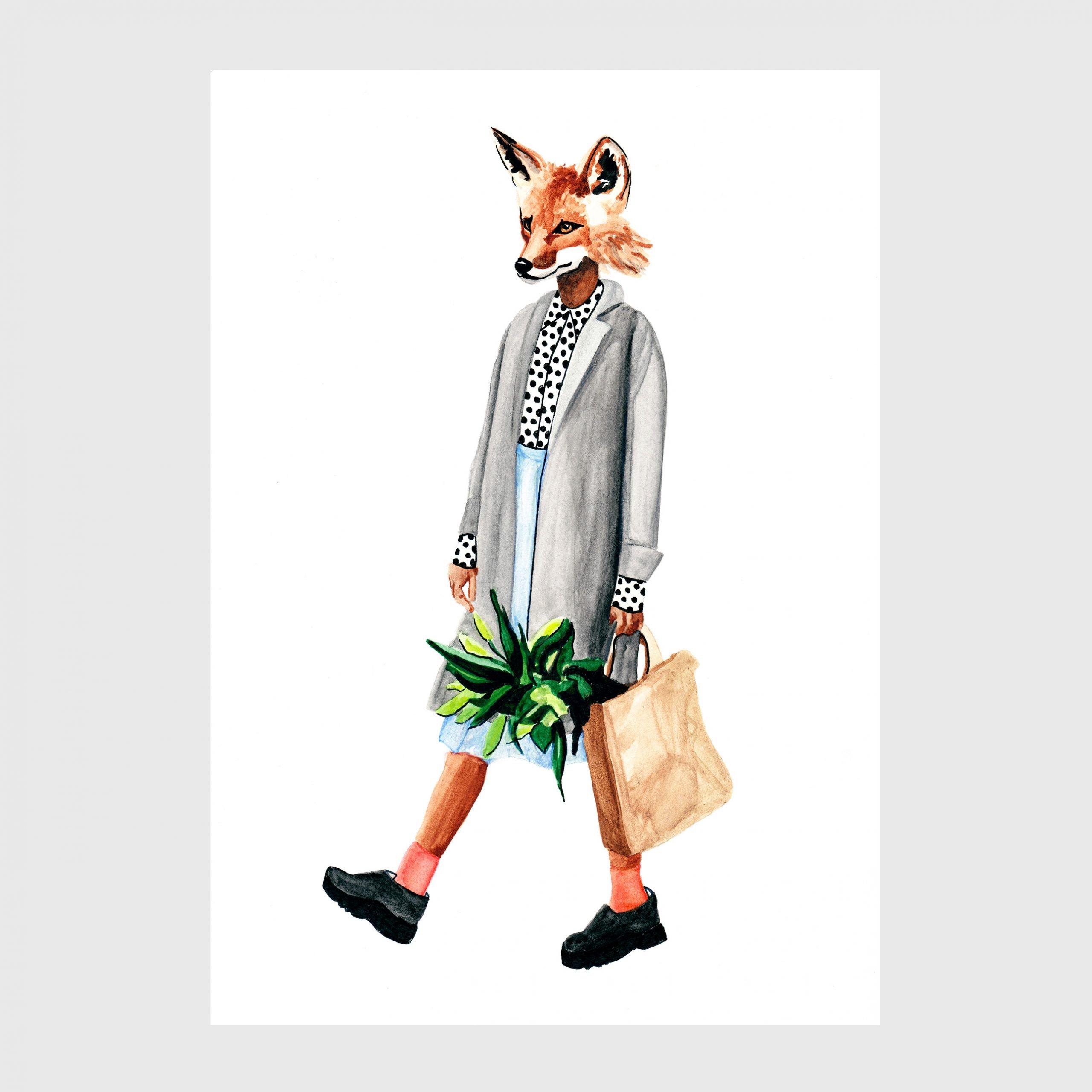 16-karina-krumina fashion design illustration