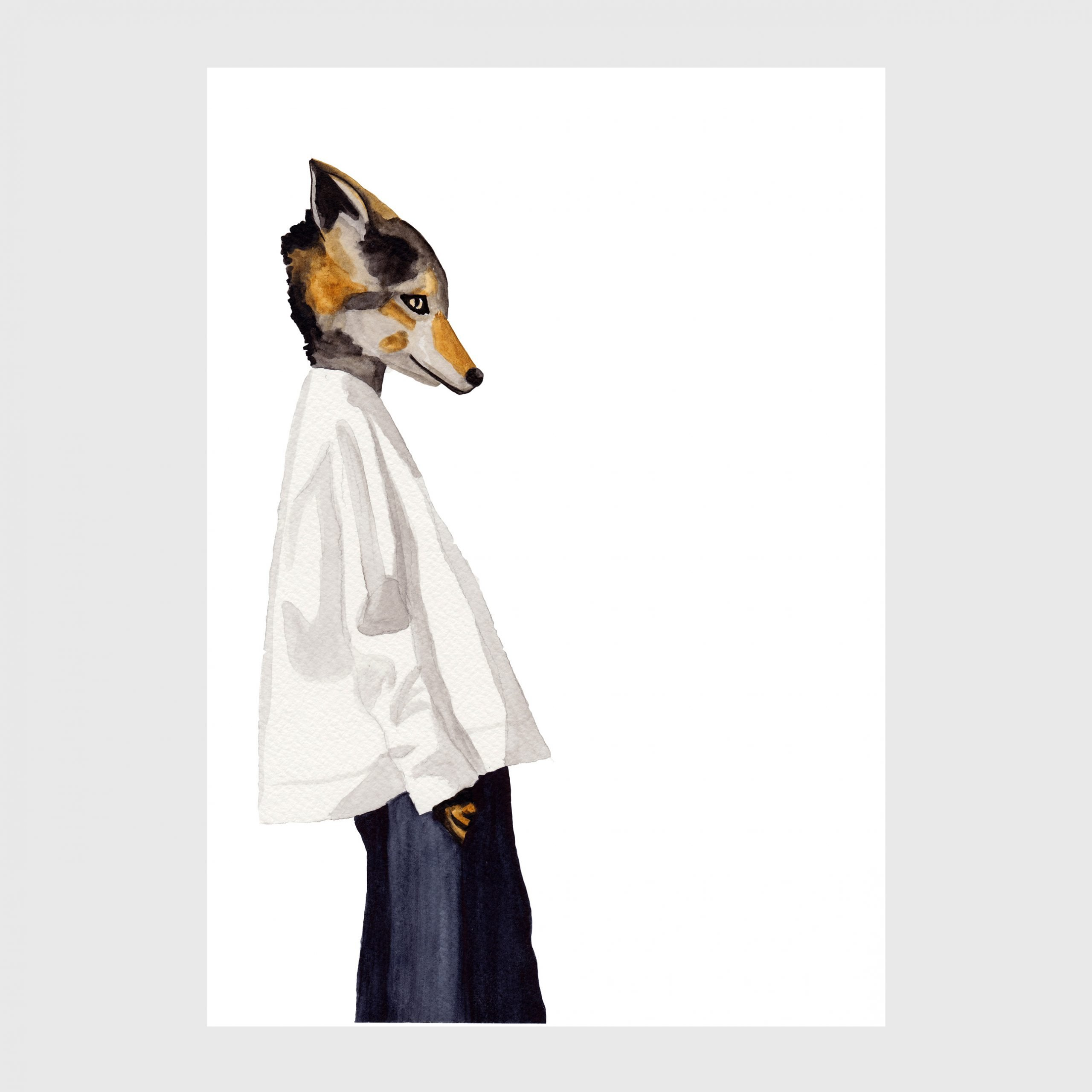 19-karina-krumina fashion design illustration