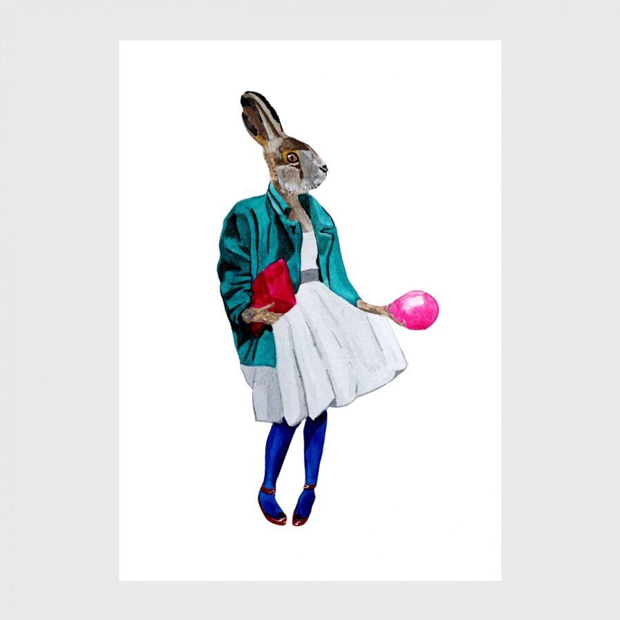 22-karina-krumina fashion design illustration