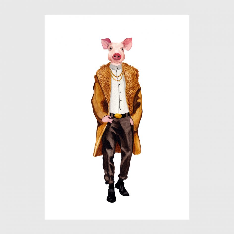 26-karina-krumina fashion design illustration