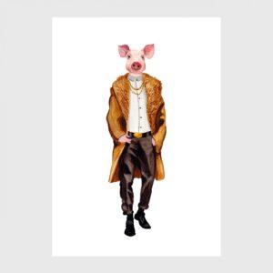 26-karina-krumina fashion design ilustracao