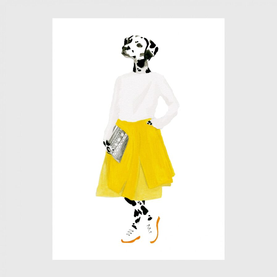32-karina-krumina fashion design illustration