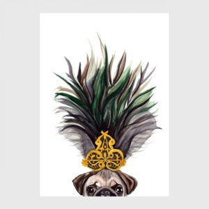 33-karina-krumina fashion design illustration