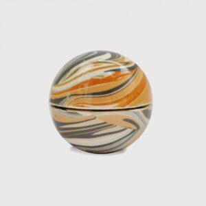 globe apaixonarte