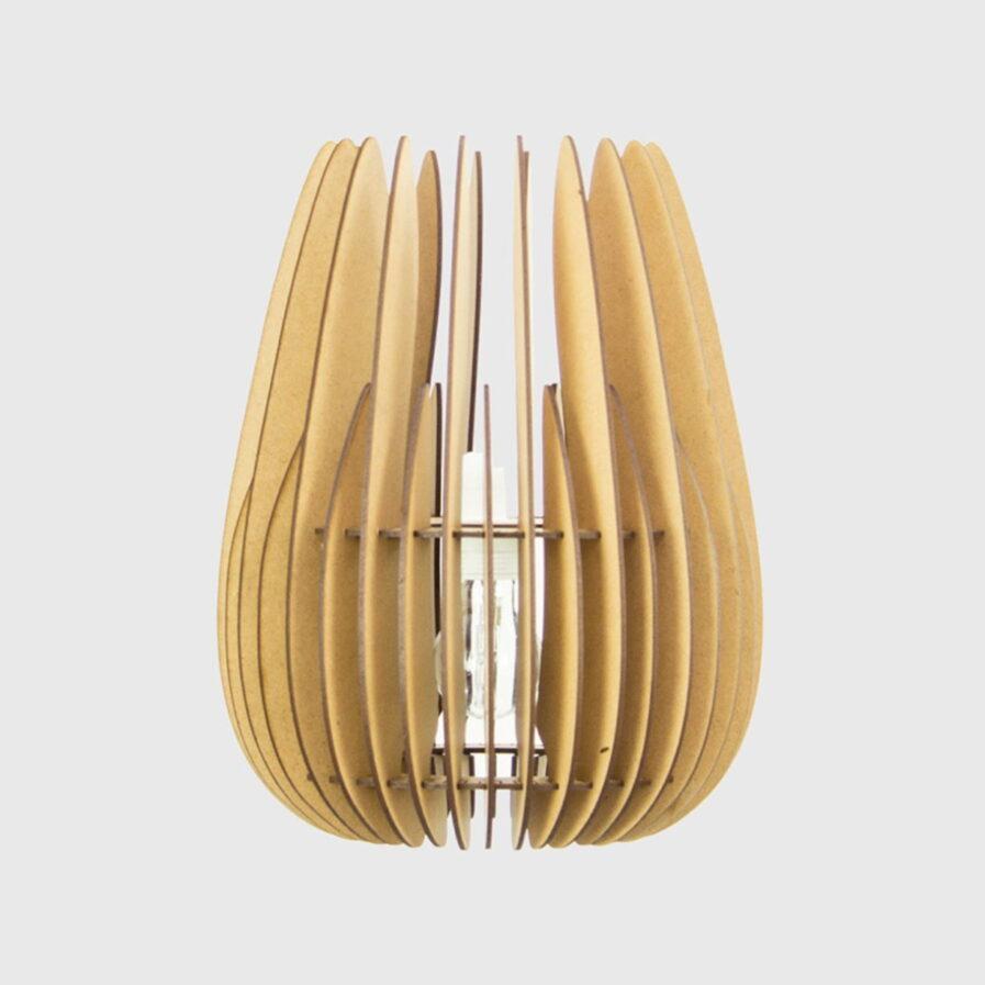 lamp halley