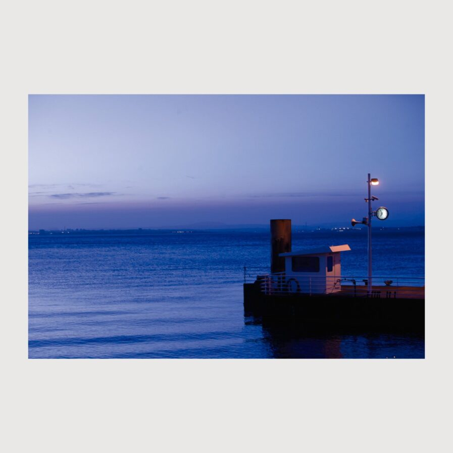 Lazy calm de Alípio Padilha photography landscape