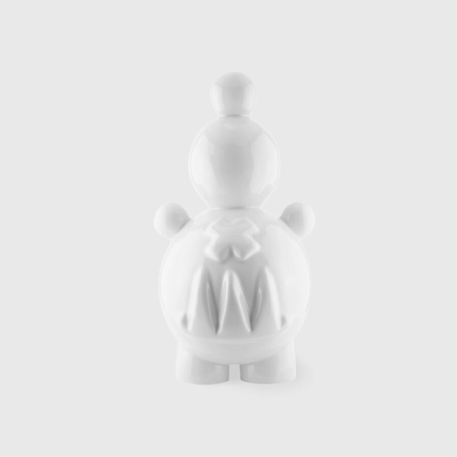 little king ceramic