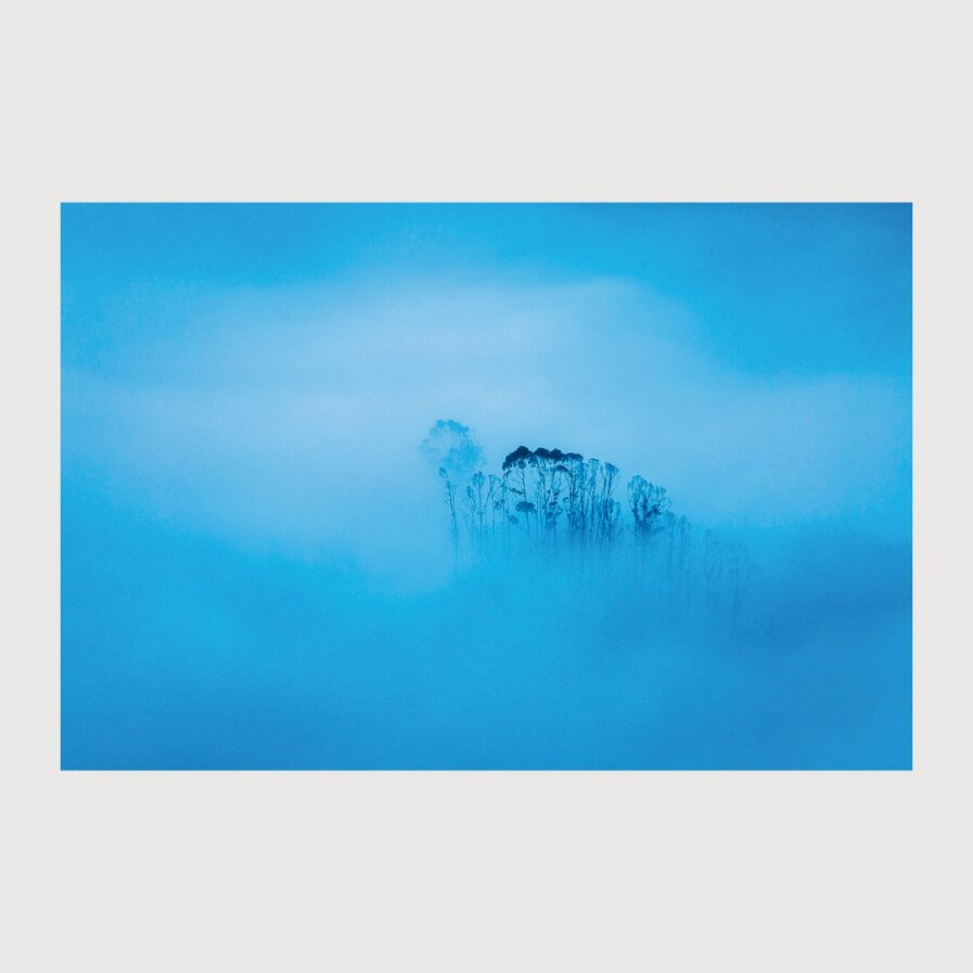 Mr. Somewhere de Alípio Padilha photography landscape