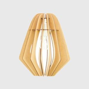 lamp original s