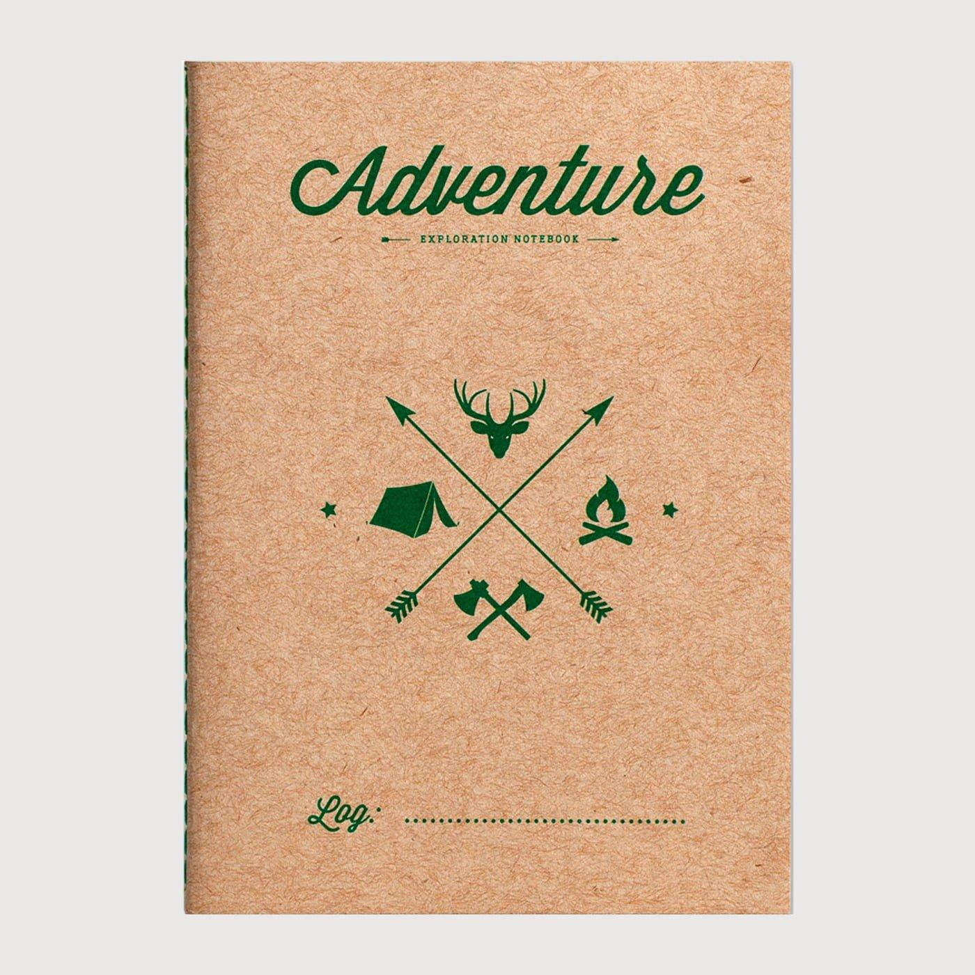 Adventure - Apaixonarte