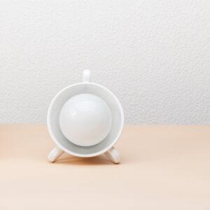 nata ceramica candeeiro chavena vicara apaixonarte