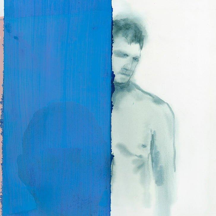 Blue Wall - Dylan Silva