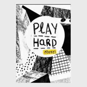 Barbara-R_Play-Hard