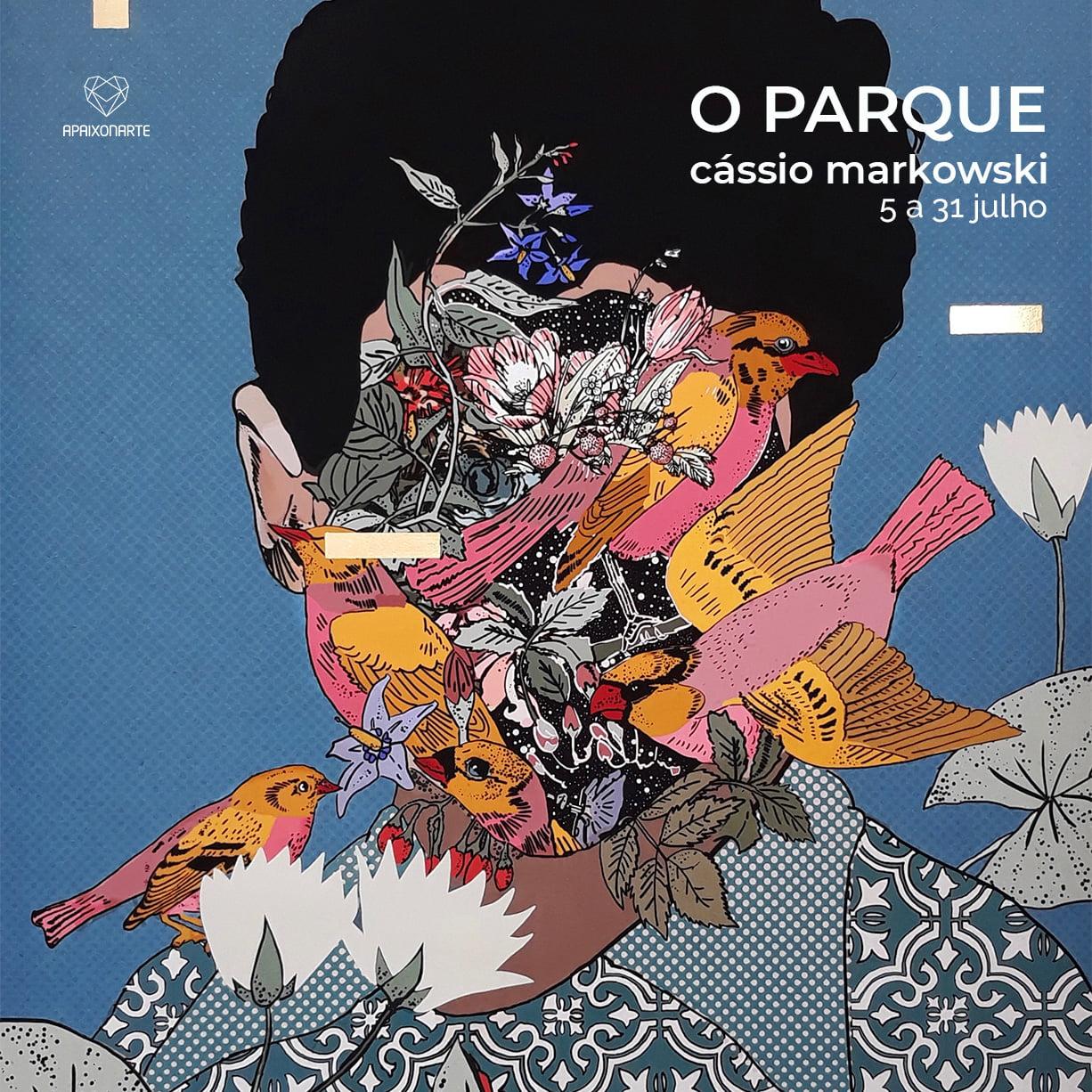 Cássio-Markowski-exposição o-parque