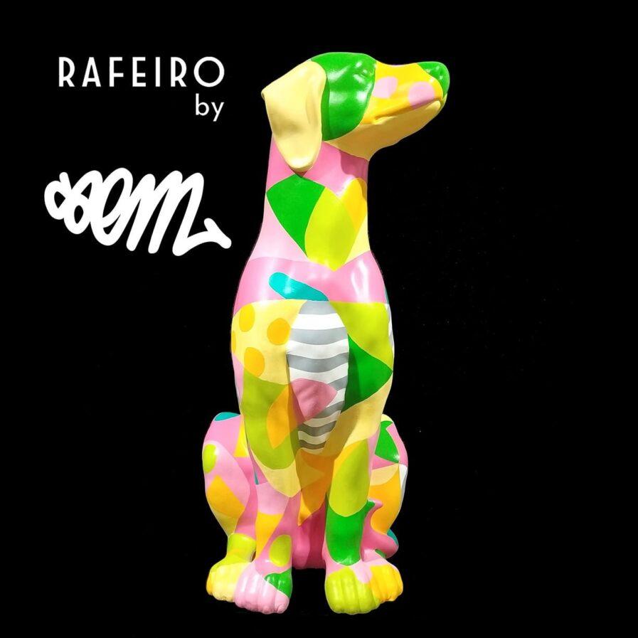 Rafeiro-mynamisnotSEM