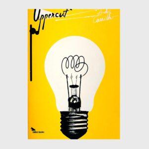ilustracao lampada