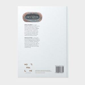 livro sobre caixas de correio