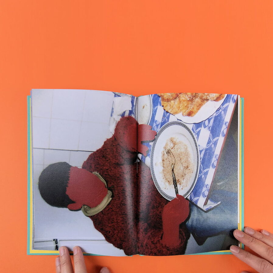 meal boy pages