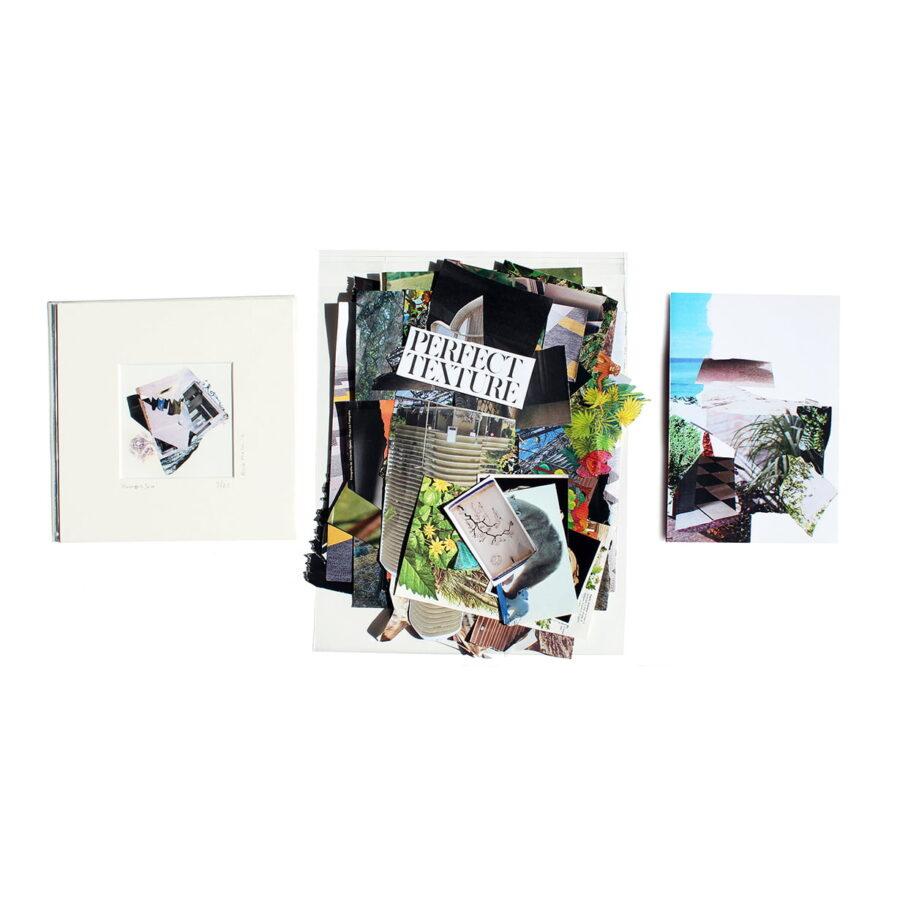 collage kit
