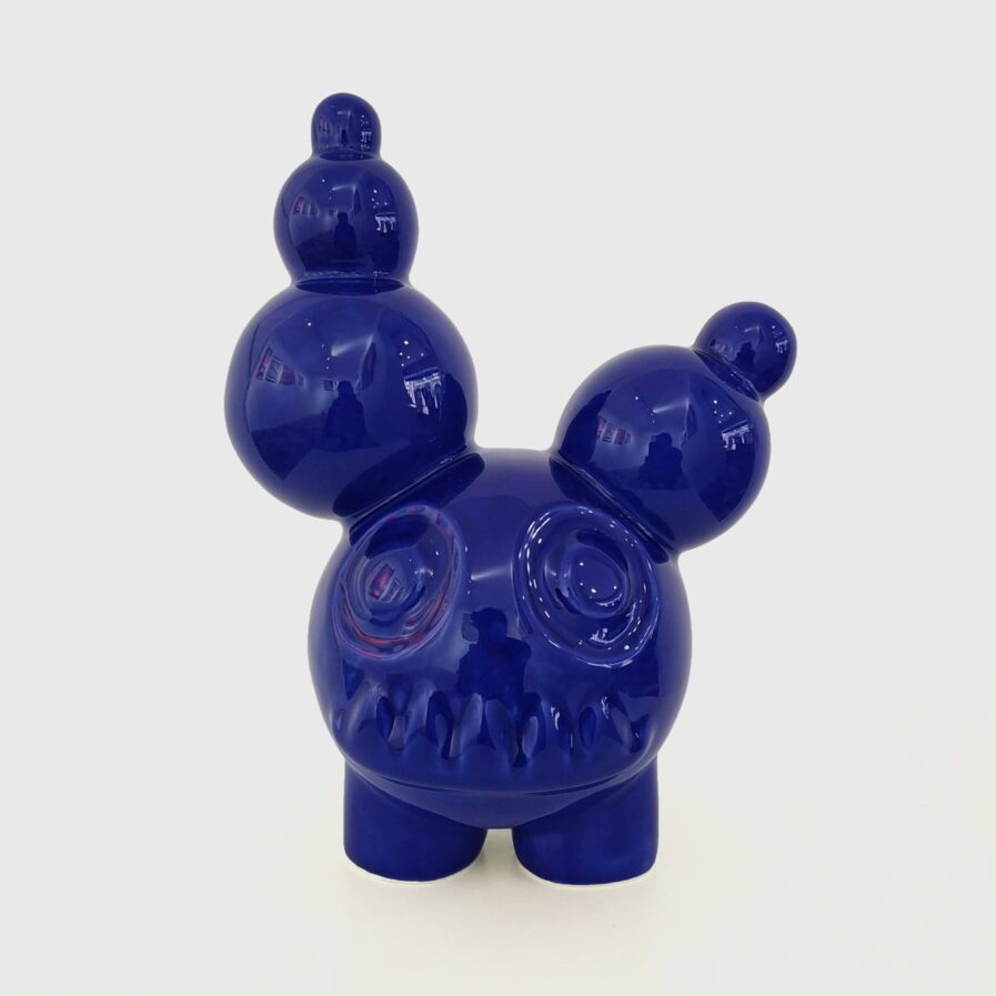 pacifier ceramic