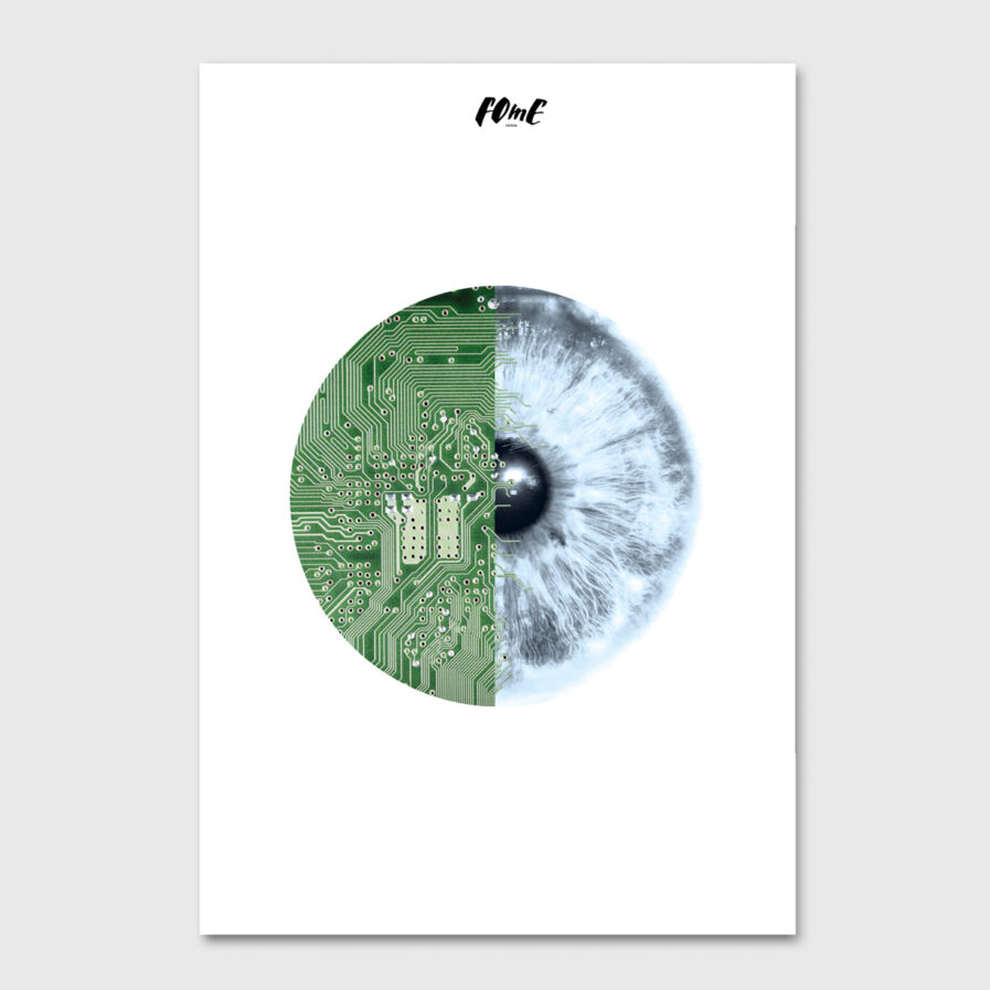 print fome VII