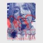 risography street art