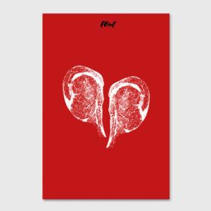 print fome VI